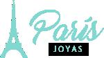 París Joyas Logo